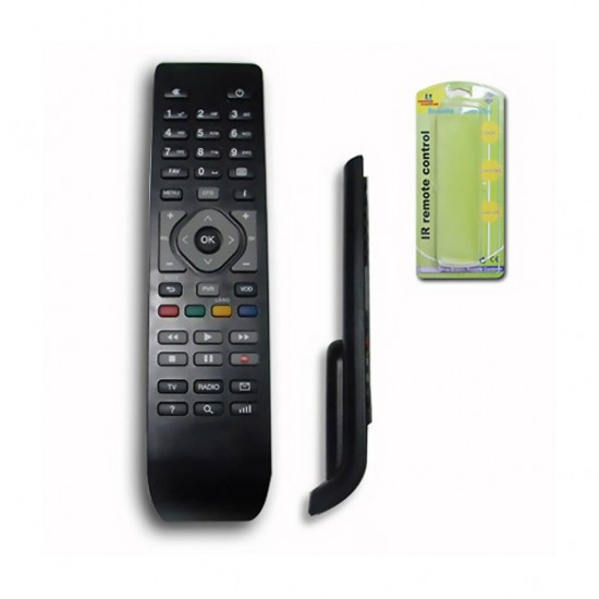 Original type replacement remote control for OTE TV LOR-182