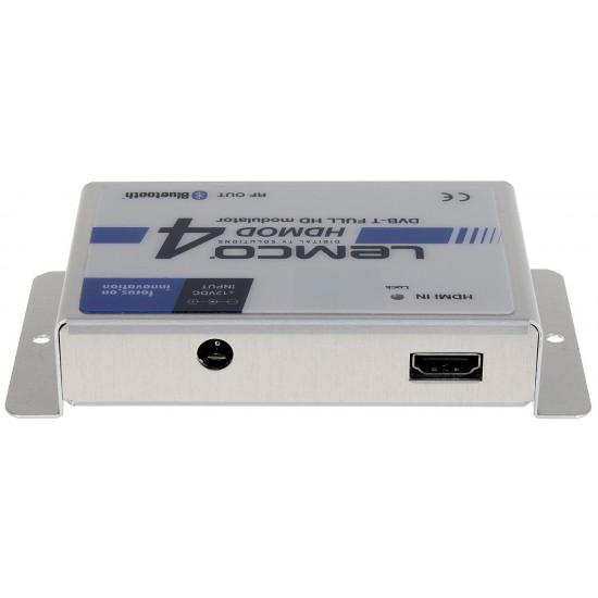 Modulator Lemco HDMOD-4