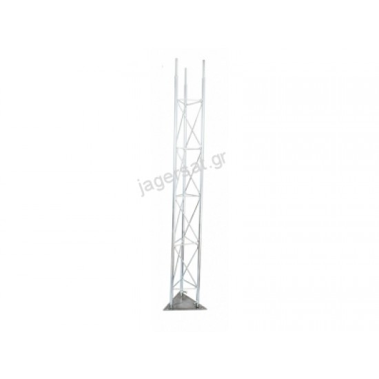 EXTENSION TOWER 2.00m
