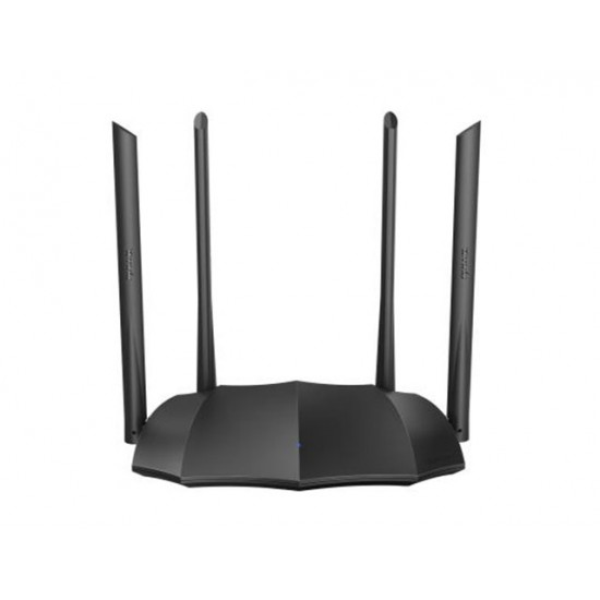Tenda AC8 Wireless Router Access Point 1200Mbps Dual Band