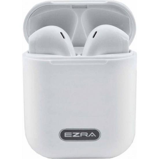 Wireless Bluetooth Headset - Ezra TWS-04