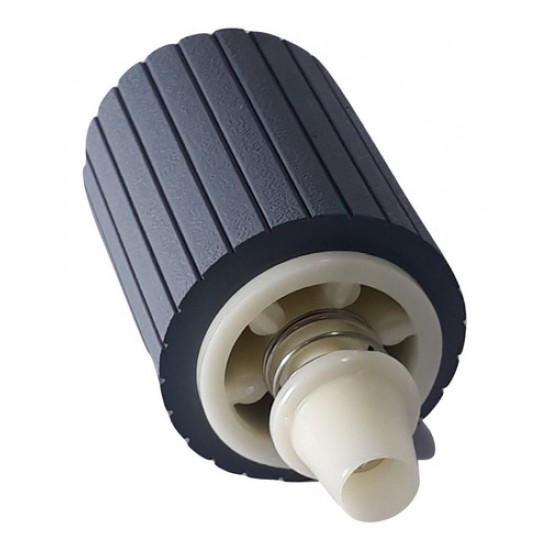 Feed Roller Genuine Ricoh A2672751
