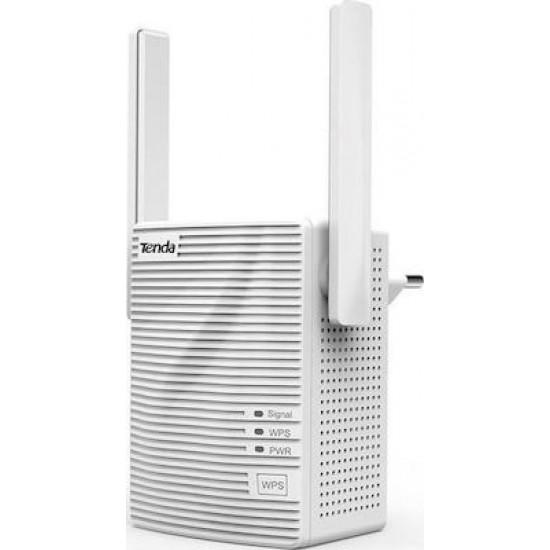 Range Extender WiFi Repeater Tenda 300Mbps A301 EAN-13 Code