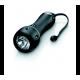 Philips Flashlight SFL3461